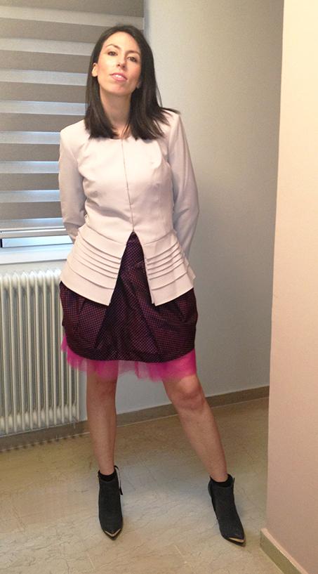 altered-skirt-blazer1