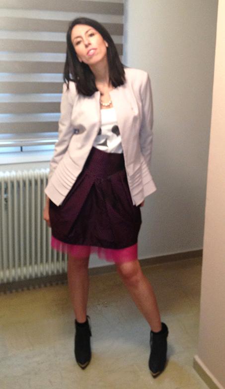 altered-skirt-blazer