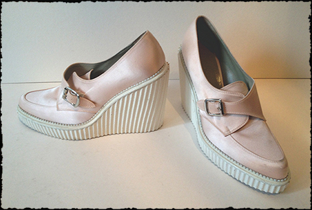 max mara new sneakers