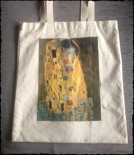 art-fabricbag