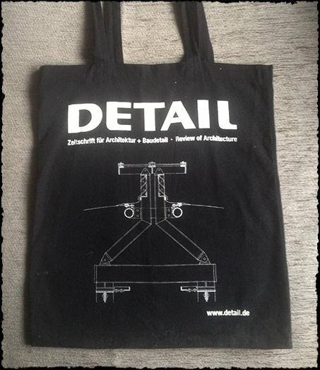 detail-fabricbag