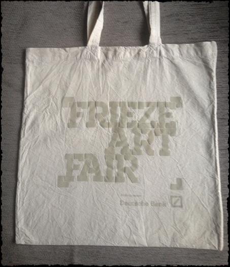 frieze-fabricbag