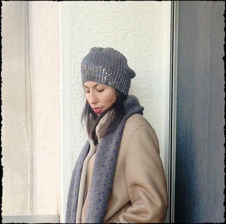 grey-wool-cap
