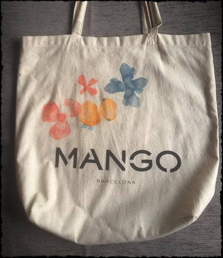 mango-fabricbag