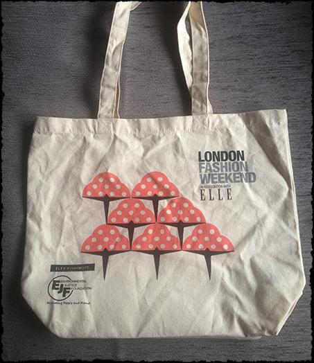 mushroom-fabricbag