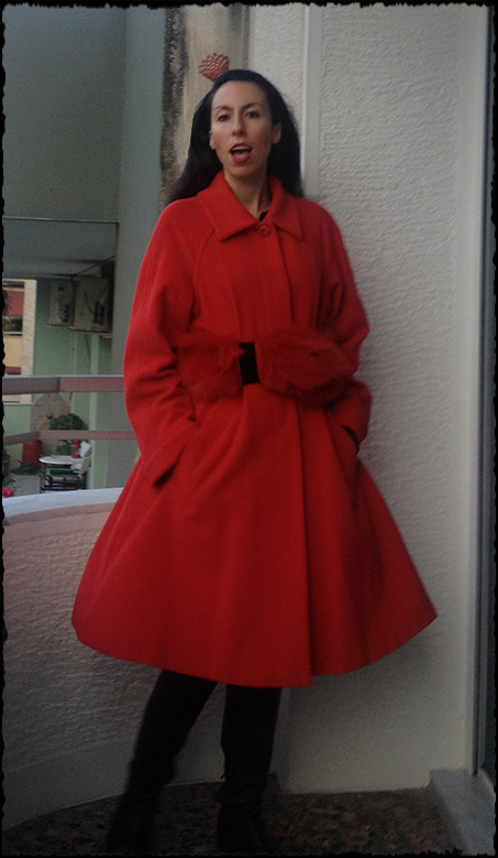 red-coat-fur