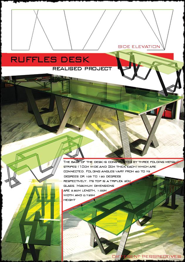 ruffles-desk-details
