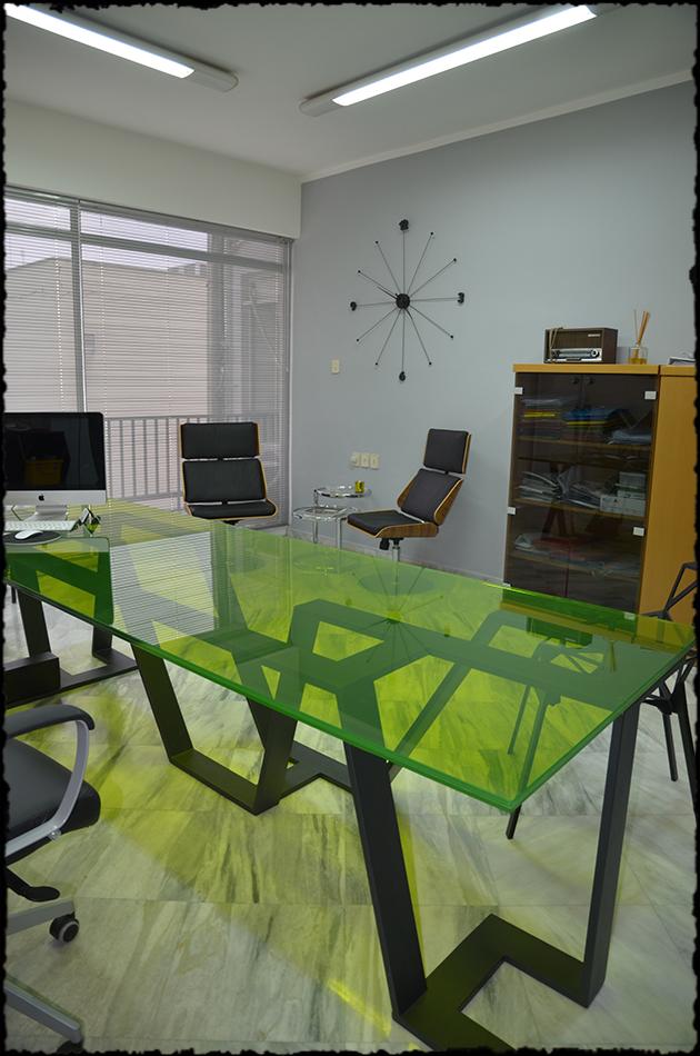ruffles-office2