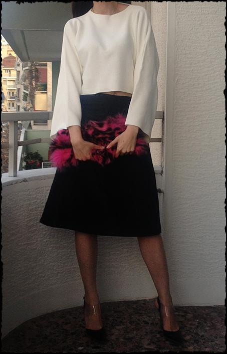 black-skirt-cropped-bag