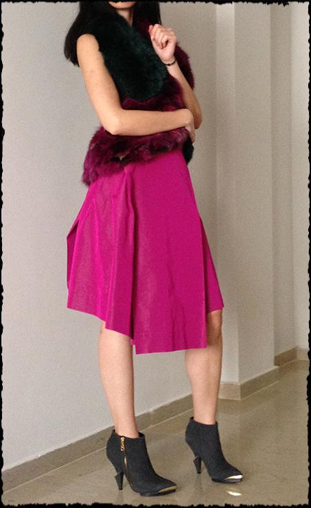 fur-colar-blouse2