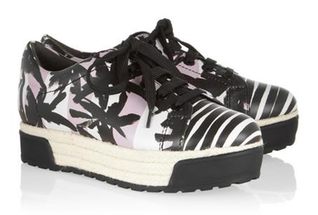 kenzo-rafia-sneakers