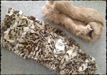 leopard-colar-brown-colar