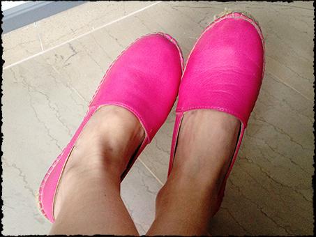 pink-espadrilles-worn