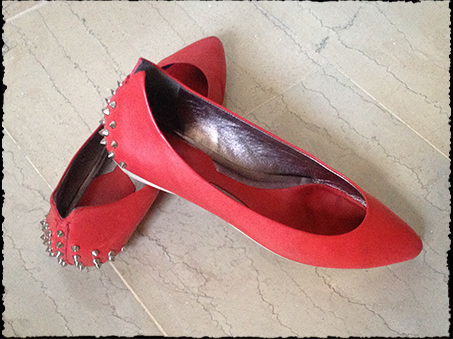 red-studded-flats1