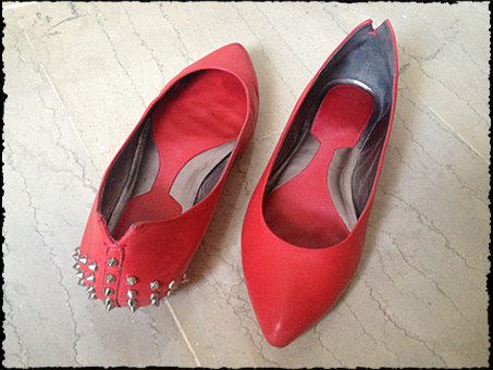 red-studded-flats2