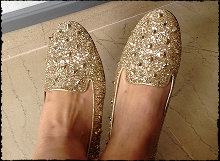 studded-loafers-worn
