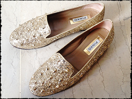 studded-loafers