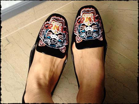 velvet-slippers-worn