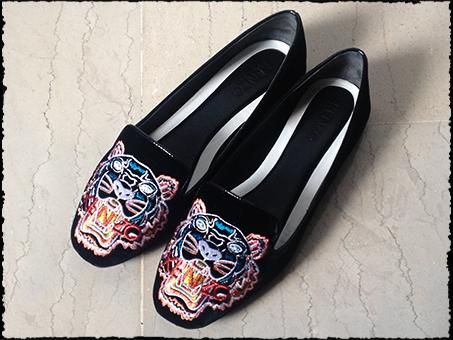 velvet-slippers