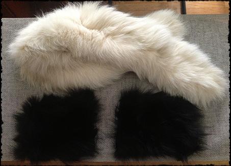 white-colar-black-rests