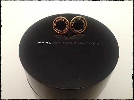 marc-black-earrings