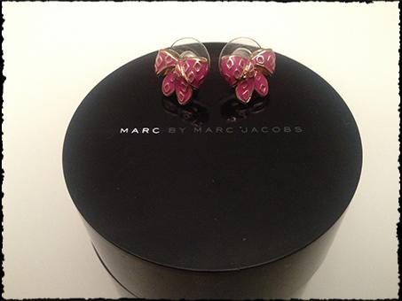 marc-bow-earrings