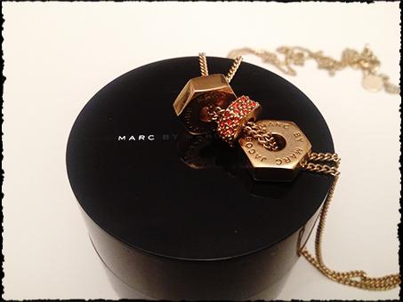 marc-jacobs-pendant