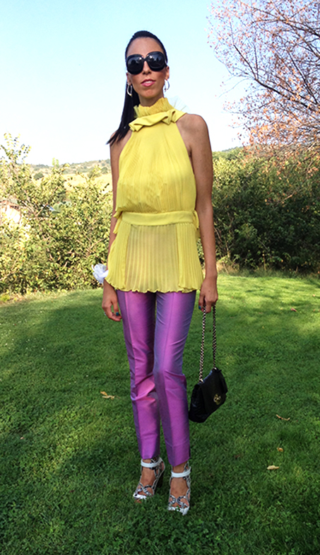 party-summer-looks-colorblock1
