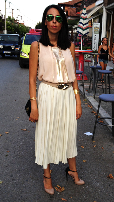 party-summer-looks-pleats1