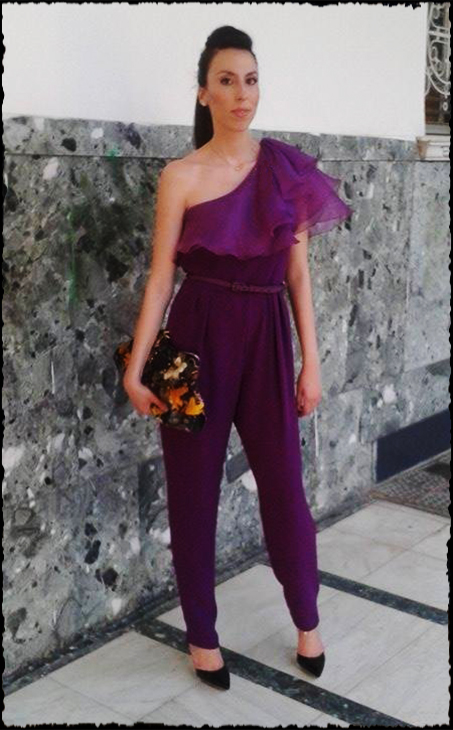 violet-jumpsuits