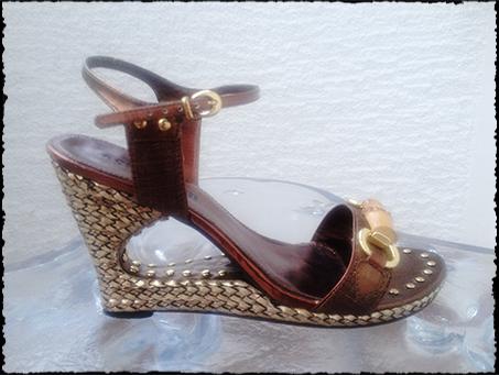brown-wegded-sandals