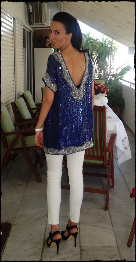 blue-sequins-back