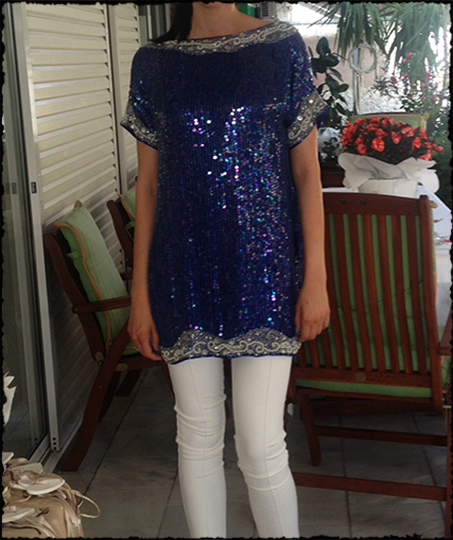 blue-tunic-cropped