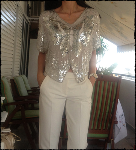 white-sequins-cropped