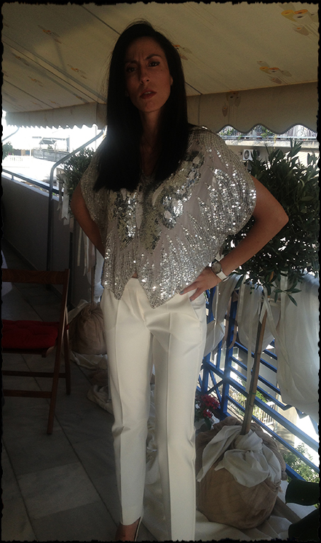 white-sequins1