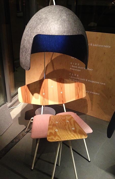 Beacon-Helsinki-exhibition3
