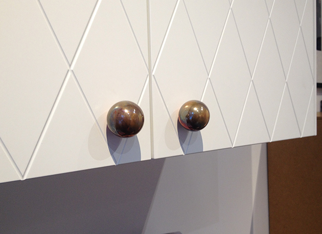 Superfront-showroom-copper-knob