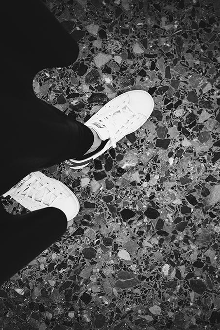 adidas-stansmith