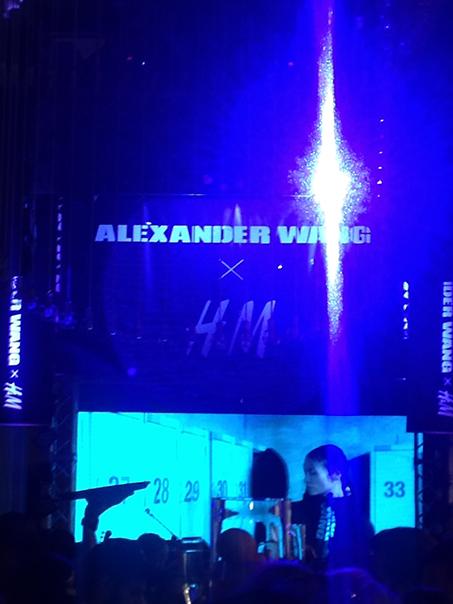 alexander-wang-video