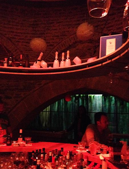 basedome-bar
