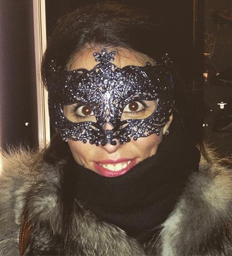 bat-carnival-mask