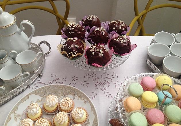 teaparty-chococakes