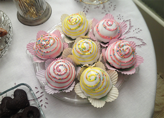 teaparty-cupcakes