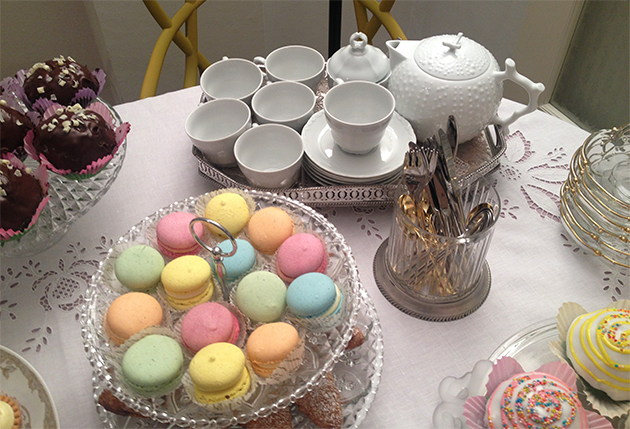 teaparty-macaroons