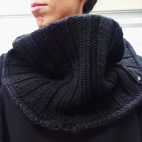 black-wool-neck