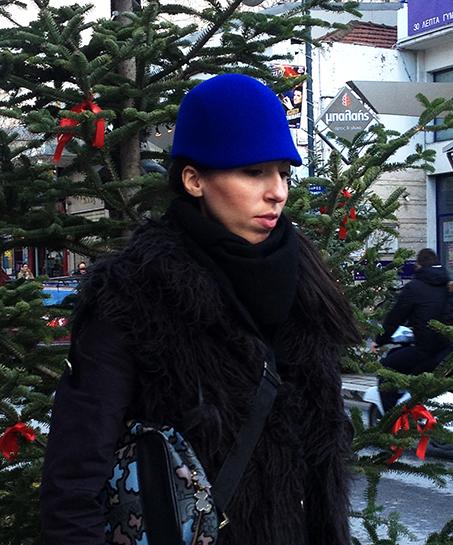 blue-hat-profile