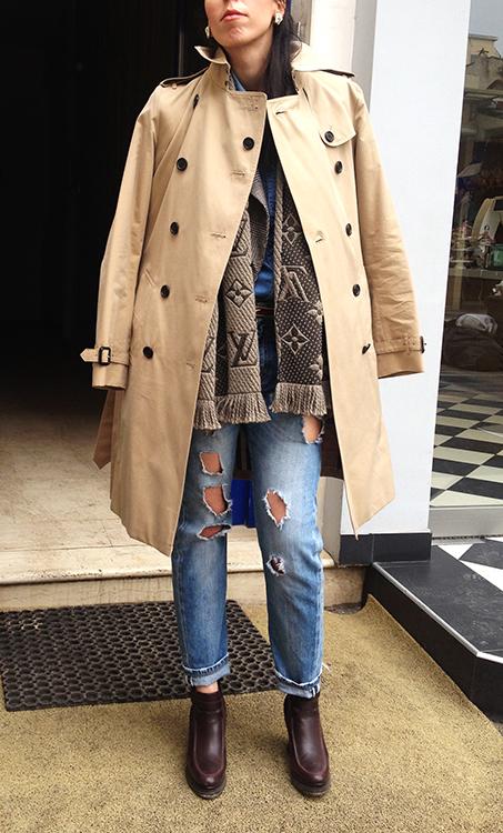burberry-trench-coat-maloles-booties