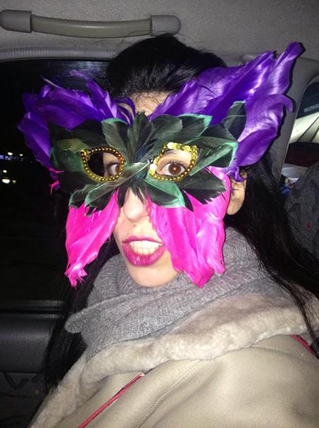 butterfly-carnival-mask