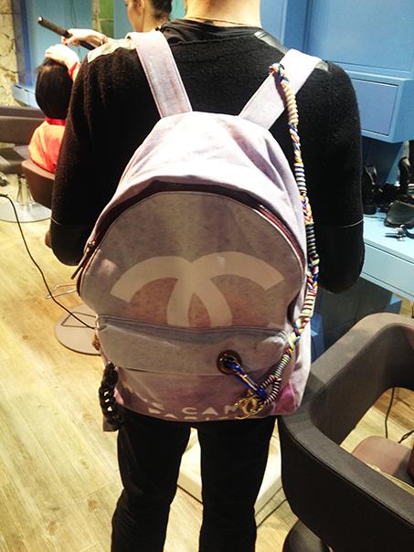 fashion-chanel-backpack