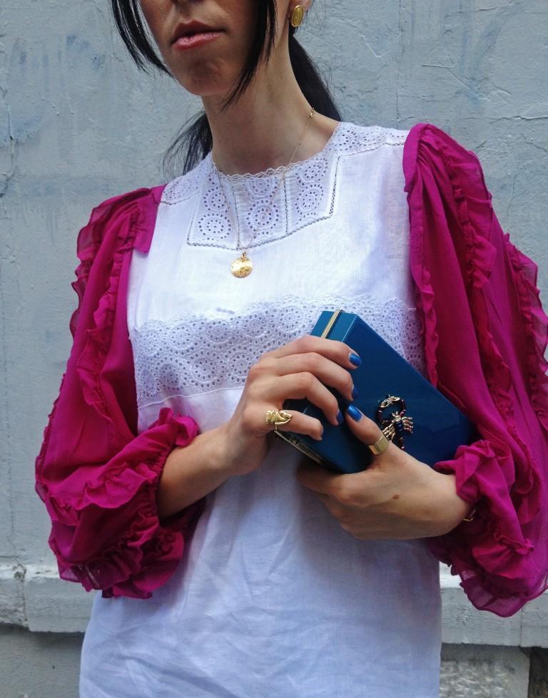 chloe-white-dress-bag